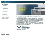 Bild cardioscan GmbH