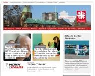 Bild Caritas-Trägerwerk im Bistum Essen GmbH