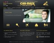 Bild CAR-MAXX GmbH