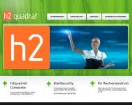 Bild h2quadrat GmbH