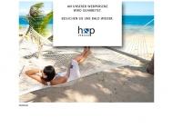 Bild H & P Verlag e.K.