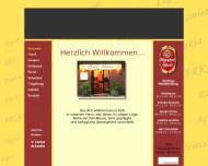 Bild Hotel Arkadia GmbH