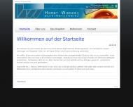 Bild Horst Wienke GmbH