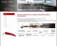 Bild HOS GmbH