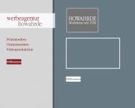 Bild Howahrde GmbH & Co. KG