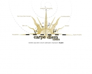 carpe diem consult - Welcome