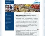 Bild CARPIGIANI Deutschland GmbH
