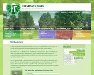 Bild Horstmann Greens-Lawn GmbH
