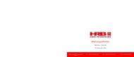 Bild HRB Handel für Haustechnik GmbH
