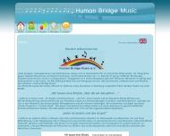 Bild Human Bridge Music e.V.