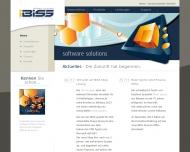 Bild iBiSS Software Solutions GmbH