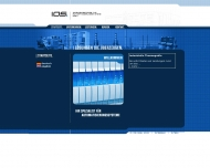 Bild IAS Ingenieurbetrieb für Automatisierungssysteme GmbH