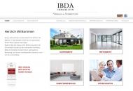 Bild IBDA Immobilienbörse Darmstadt GmbH & Co. KG