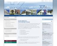Bild Huss Consulting GmbH