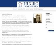 Bild Hucko Immobilien, Bettina Hucko e. K.