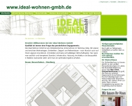 Bild IDEAL Wohnen GmbH
