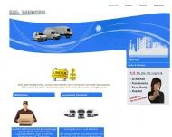 Bild IHL GmbH