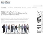 Bild Ideenhandwerk GmbH
