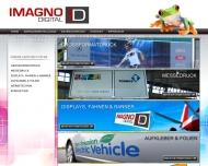 Bild Imagno Verwaltungs GmbH