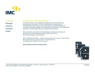 Bild IMC Privatinstitut für Immobiliencontrolling GmbH