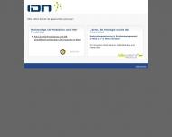 Bild IDN Interactive Disc Network GmbH