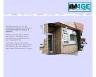 Bild Immobilienagentur Kissig & Bannick GmbH