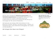 Bild i2dm consulting & development GmbH