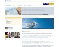 Bild INFOkontor GmbH