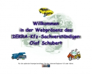 Bild DEKRA Automobil GmbH