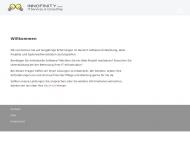 Bild Innofinity GmbH