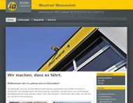 Bild Kfz-Technik Matuschek