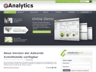 Bild Integrated Analytics GmbH