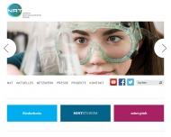 Bild Initiative Naturwissenschaft & Technik NaT gGmbH