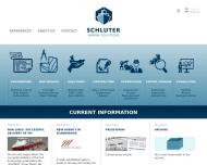 Bild Ingo Schlüter Marine Consultants GmbH