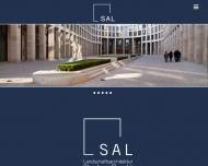 Bild SAL Planungsgruppe GmbH