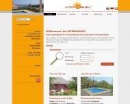 Bild InterDomizil GmbH
