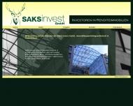 Bild SAKS Invest GmbH