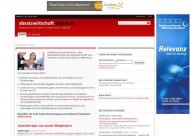 Bild Salfeld Holding GmbH & Co. KG