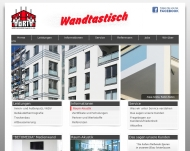 Bild HÖRTH Schneider GmbH & Co. KG