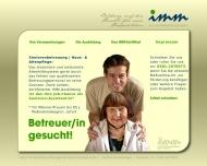 Bild IMM-Institut für Marketing & Management gGmbH
