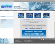 Bild hyd-tec GmbH