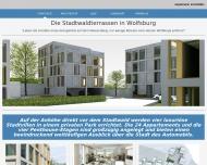 Bild Vespermann Immobilien GmbH