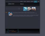 Website vh-data