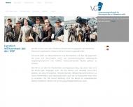 Bild VGF Verwertungsgesellschaft für Nutzungsrechte an Filmwerken mbH