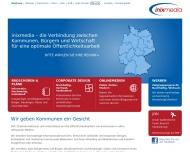 Bild inixmedia nord/west GmbH