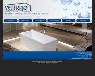 Bild Vestring Gebäudetechnik GmbH