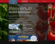 Bild Italia Import Perrone e.K