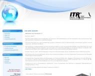 Bild ITRG GmbH