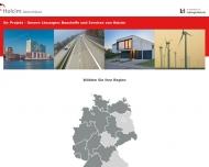 Holcim Deutschland