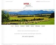 Bild Intergusto GmbH